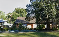 15 Lukes Lane, Baulkham Hills NSW