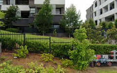 c626/2 Livingstone Avenue, Pymble NSW