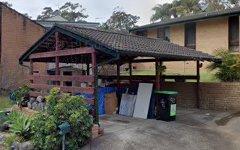 59a Greenwood Avenue, Narraweena NSW