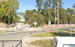 49 Great Western Highway, Emu Plains NSW