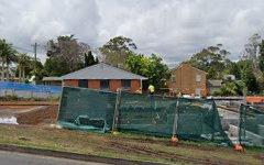 155 Old Northern Road, Baulkham Hills NSW