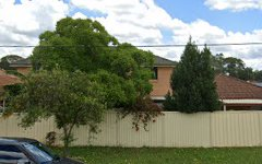 10/349 Rooty Hill Road North, Plumpton NSW