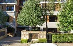 202/1 Chapman Avenue, Beecroft NSW