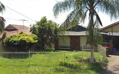 45B Barker Street, Cambridge Park NSW