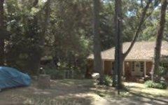 1 Avon, Pymble NSW