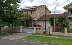 20 BOTTLES ROAD, Plumpton NSW