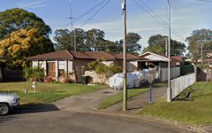 6 Hinton Glen, North St Marys NSW