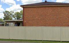 10 Sardyga Street, Plumpton NSW
