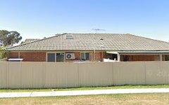 9 Sardyga Street, Plumpton NSW