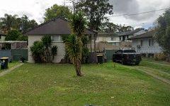 59 Wilkes Crescent, Tregear NSW
