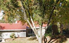 133 Koola AVE, East Killara NSW