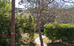 8 Murrumba Place, East Killara NSW