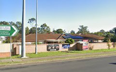 136A Hyatts Rd, Plumpton NSW