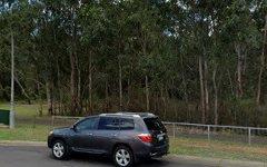 148 Hyatts Rd, Plumpton NSW