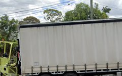 454b Windsor Road, Baulkham Hills NSW