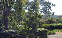 5 Stella Close, East Killara NSW