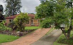 14 Martin Street, Emu Plains NSW