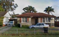 31a Tobruk St, North St Marys NSW