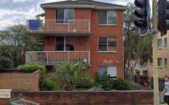 3/52 Oaks Avenue, Dee Why NSW