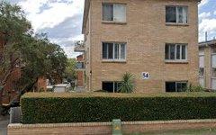 L 1/54 Oaks Avenue, Dee Why NSW