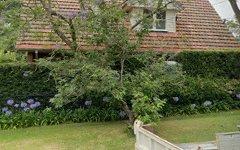 96A Livingstone Avenue, Pymble NSW