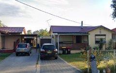 35 Catalina Street, North St Marys NSW