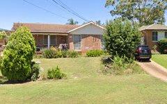 55A Peel Road, Baulkham Hills NSW