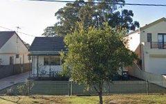11 Tulloch Street, Blacktown NSW