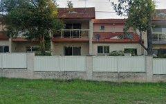 58 Morehead Avenue, Mount Druitt NSW