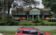 83 River Road, Emu Plains NSW