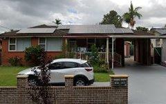 29 Eames Avenue, Baulkham Hills NSW