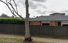 8 Darice Place, Plumpton NSW