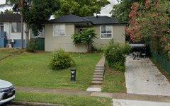31 Northcott Road, Lalor Park NSW