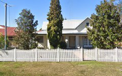 3/42 Warwick Street, Penrith NSW
