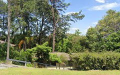 115 Murray Farm Road, Beecroft NSW