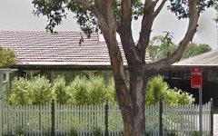 32 Hornseywood Avenue, Penrith NSW