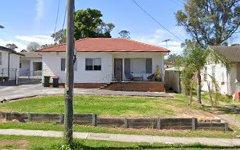 27a Wheeler Street, Lalor Park NSW