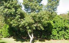 189 Murray Farm Road, Beecroft NSW