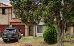 84 Methven Street, Mount Druitt NSW