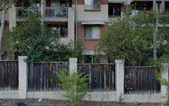 37/2 Hythe Street, Mount Druitt NSW