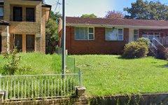 70 Karril Avenue, Beecroft NSW