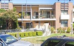 15/10-11 Funda Place, Brookvale NSW