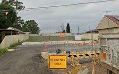 102 Jamison Road, South Penrith NSW