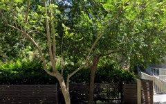 36 Culworth Avenue, Killara NSW