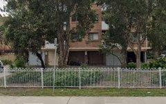 7/22 Luxford Road, Mount Druitt NSW