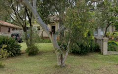 8 Kamilaroy Road, West Pymble NSW