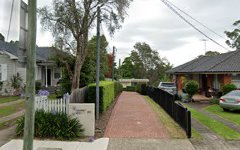 241 Midson Road, Epping NSW