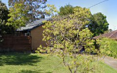 44 Malvern Avenue, Baulkham Hills NSW