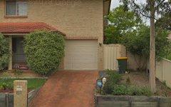 4/59 Jones Street, Kingswood NSW