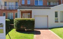 10/50 Cambridge Street, Epping NSW
